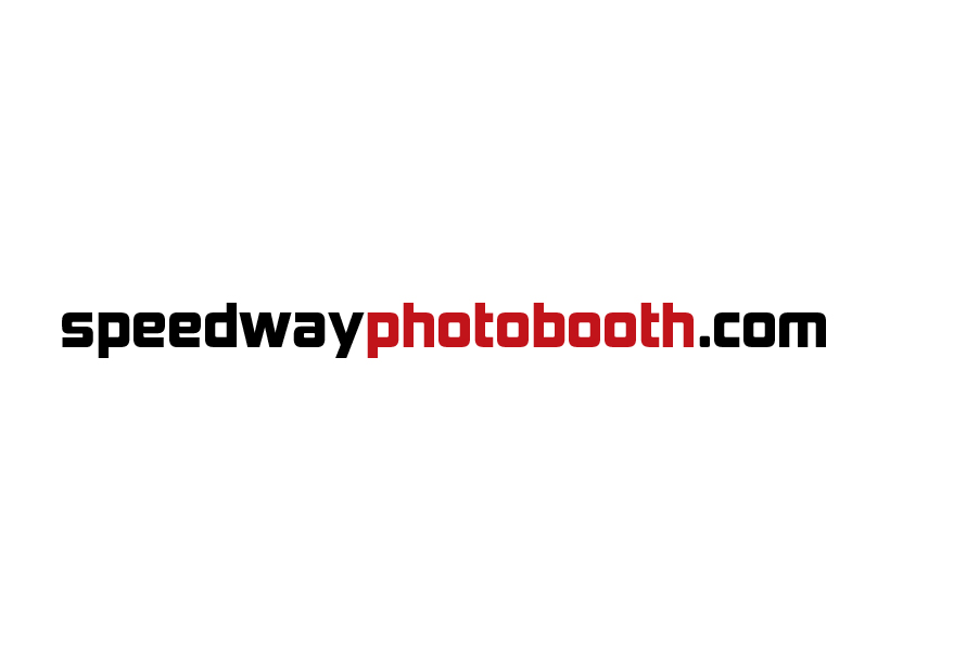 Back Cover Show Speedway Website Address